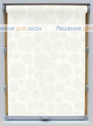 Стандарт, Стандарт ГАЛАКТИКА 9224 от производителя жалюзи и рулонных штор РДО