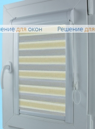 Уни Зебра  СТРИП 1 от производителя жалюзи и рулонных штор РДО
