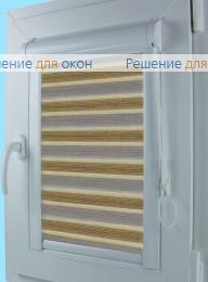 Уни Зебра  СТРИП 4 от производителя жалюзи и рулонных штор РДО