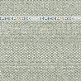 Вертикальные ламели ( без карниза ) ТЕХНО блэкаут 08 серый от производителя жалюзи и рулонных штор РДО