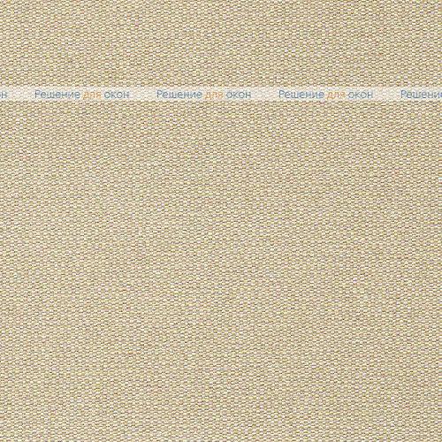 Вертикальные ламели ( без карниза ) ТЕХНО блэкаут 29 бежевый от производителя жалюзи и рулонных штор РДО