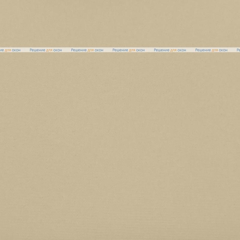 Вертикальные ламели ( без карниза ) ТЕХНО блэкаут 22 слоновая кость от производителя жалюзи и рулонных штор РДО