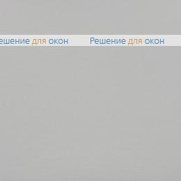 Вертикальные ламели ( без карниза ) ТЕХНО блэкаут 901 серебро от производителя жалюзи и рулонных штор РДО
