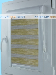 Уни Зебра  ТОЛЕДО 2 от производителя жалюзи и рулонных штор РДО