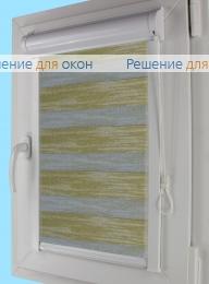Уни плюс Зебра  ТОЛЕДО 2 от производителя жалюзи и рулонных штор РДО