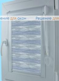 Уни Зебра  ТОЛЕДО 6 от производителя жалюзи и рулонных штор РДО