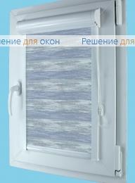 Вегас Зебра  ТОЛЕДО 6 от производителя жалюзи и рулонных штор РДО