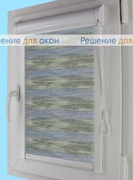 Уни плюс Зебра  ТОЛЕДО 7 от производителя жалюзи и рулонных штор РДО