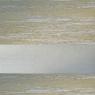 РК-30 Бокс квадрат Зебра  ТОЛЕДО 2
