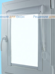Уни на створку окна, Уни АЛЛЕГРО ПЕРЛ 1000 от производителя жалюзи и рулонных штор РДО