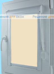Уни на створку окна, Уни АЛЛЕГРО ПЕРЛ 1010 от производителя жалюзи и рулонных штор РДО