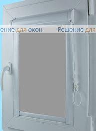 Уни на створку окна, Уни АЛЛЕГРО ПЕРЛ 1080 от производителя жалюзи и рулонных штор РДО