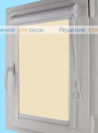 Уни плюс на створку окна, Уни плюс АЛЛЕГРО ПЕРЛ 1010 от производителя жалюзи и рулонных штор РДО
