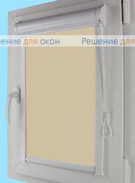 Уни плюс на створку окна, Уни плюс АЛЛЕГРО ПЕРЛ 1020 от производителя жалюзи и рулонных штор РДО