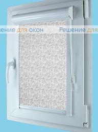 Вегас на створку окна, Вегас АЖУР от производителя жалюзи и рулонных штор РДО