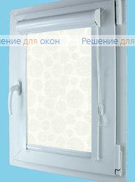 Вегас на створку окна, Вегас ГАЛАКТИКА Б/О 9224 от производителя жалюзи и рулонных штор РДО