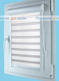 Вегас Зебра Виссон 102 от производителя жалюзи и рулонных штор РДО
