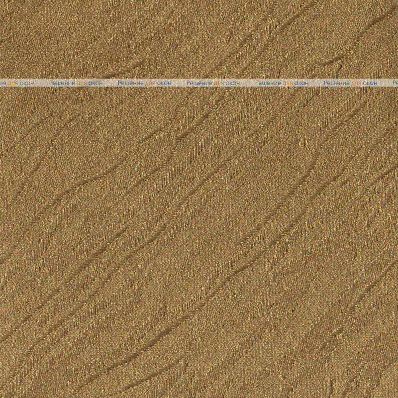 Вертикальные ламели ( без карниза ) ВЕНЕЦИЯ Блэкаут золото от производителя жалюзи и рулонных штор РДО