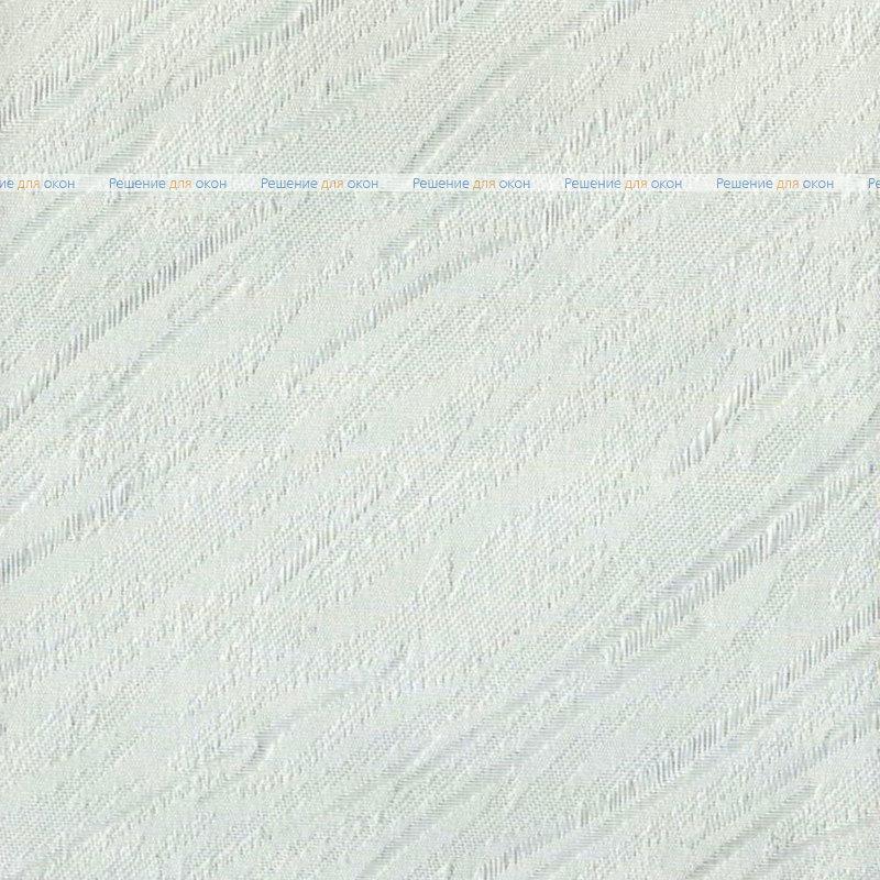 Вертикальные ламели ( без карниза ) ВЕНЕЦИЯ Блэкаут 01 белый от производителя жалюзи и рулонных штор РДО