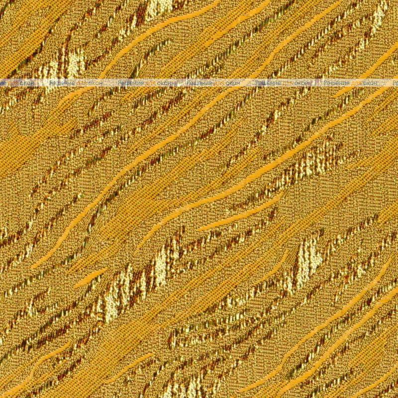 Вертикальные ламели ( без карниза ) ВЕНЕЦИЯ Металлик S-01 от производителя жалюзи и рулонных штор РДО