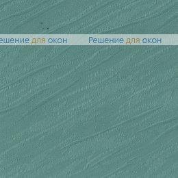 Вертикальные ламели ( без карниза ) ВЕНЕЦИЯ 26 салатовый от производителя жалюзи и рулонных штор РДО