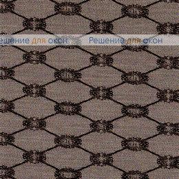 Вертикальные ламели ( без карниза ) ВИКТОРИЯ 2871 коричневый от производителя жалюзи и рулонных штор РДО
