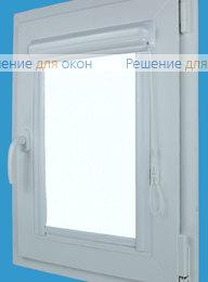 Витео на створку окна, Витео АЛЛЕГРО ПЕРЛ 1000 от производителя жалюзи и рулонных штор РДО