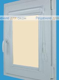 Витео на створку окна, Витео АЛЛЕГРО ПЕРЛ 1010 от производителя жалюзи и рулонных штор РДО