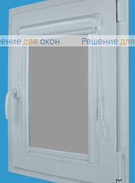 Витео на створку окна, Витео АЛЛЕГРО ПЕРЛ 1080 от производителя жалюзи и рулонных штор РДО
