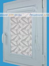 Витео на створку окна, Витео АМАЛИЯ 1 от производителя жалюзи и рулонных штор РДО