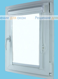 Витео плюс на створку окна, Витео плюс АЛЛЕГРО ПЕРЛ 1000 от производителя жалюзи и рулонных штор РДО