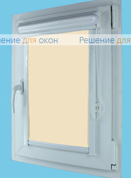 Витео плюс на створку окна, Витео плюс АЛЛЕГРО ПЕРЛ 1010 от производителя жалюзи и рулонных штор РДО