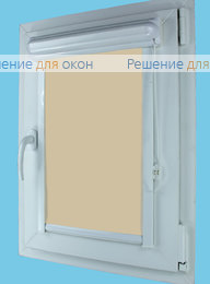 Витео плюс на створку окна, Витео плюс АЛЛЕГРО ПЕРЛ 1020 от производителя жалюзи и рулонных штор РДО
