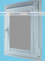 Витео плюс на створку окна, Витео плюс АЛЛЕГРО ПЕРЛ 1080 от производителя жалюзи и рулонных штор РДО